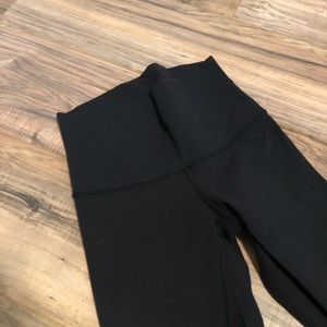 lululemon athletica Pants - Lululemon high waisted leggings